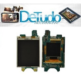 Display Tela Lcd Samsung E215 E215l