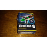 Doctor Who Sonic Screwdriver Kit Miniatura Ligh Up Bbc Dr