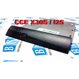 Drive Cd Dvd Cce X30s I25 Ad 7760h Ad 7740h