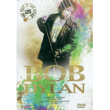 Dvd   The Best Of Bob Dylan Live