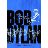 Dvd Bob Dylan   The 30th Anin  Deluxe  987056