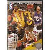 Dvd Nba Street Series Vol 3 lacrado
