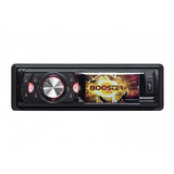 Dvd Player Automotivo Booster 8360 Lcd 3� bluetooth usb sd