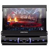 Dvd Player Booster 7 Bmtv