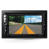 Dvd Player Roadstar 6 5 Polegadas Com Tv