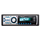 Dvd Player Roadstar Rs 3040 Vfd Dvd Vcd cd mp3 cd r cd rw