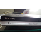Dvd Player Samsung P370 Usado