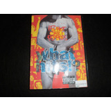 Dvd Red Hot Chili Peppers 1992 Flash Música Anos 80 90