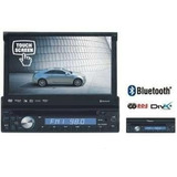 Dvd Roastar Retr�til 7  Rs 7755fbt