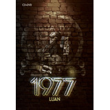Dvd   Cd Luan Santana   1977  992045