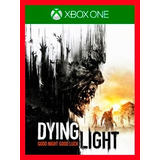 Dying Light Xbox One   Offline