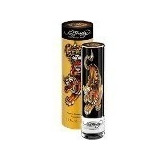 Ed Hardy Men s Edt Christian Audigier 100ml Masculino