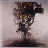 Editors   The Weight Of Your Love   2 Lp 180g   Cd Importado