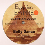 Egyptian Lover   Seduced   Belly Dance  lacrado Miami Bass