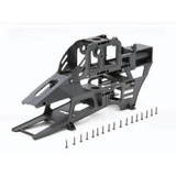 Ek1 0523 Main Frame Set Do Esky Belt  cp E Esky Belt cp V2
