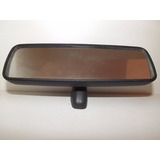 Espelho Retrovisor Interno Fiesta  ford Ka Original Metagal