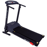 Esteira Eletr�nica Fitness Dr 2110 2 1 Hp Bivolt    Dream