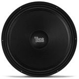 Falante Subwoofer Grave Thor 18   1000w Watts Rms 8 Ohms