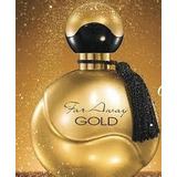 Far Away Gold Des  Colonia 50ml
