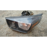 Farol Ssangyong Action Sports Le 12 16 Original