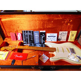 Fender Jimi Hendrix 1997 American Tribute U s a Custom Shop