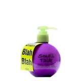 Finalizador Bed Head Tigi Small Talk 200 Ml Original