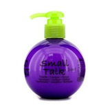Finalizador Tigi Bed Head Small Talk   200ml