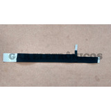 Flat Cable Dvd Philips Ced750 55  Ced 750 55 Branco Com Fita