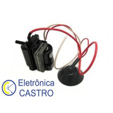 Fly Back Bsc29 0192f Para Tv Cce