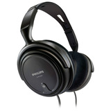 Fone De Ouvido Philips Shp2000 Headphone P  Notebook Pc Tv