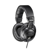 Fone Headphone De Ouvido Audio Technica Ath D40