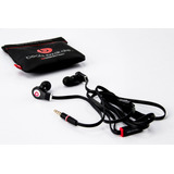 Fone Ouvido Beats Som Profissional Monster By Drdre Stereo
