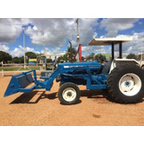 Ford 6600 Ano 88