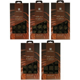 Forma Molde Silicone Chocolate P�scoa Gelo Biscuit Concha