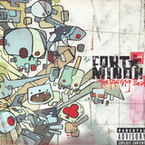 Fort Minor   The Rising Tied   Cd   Frete Grátis