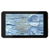 Foston Tablet Android 6 0 Multi Touch Fs m787 512mb Novo