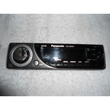 Frente Cd Mp3 Robocop Panasonic Cq c3303w  Frentinha