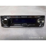 Frente Cd Panasonic Df 203l