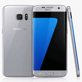 Galaxy S7 Edge G935fd Dual  4g 5 5 32gb 4g Pronta Entrega