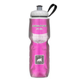 Garrafa Termica Polar Bottle   24 Oz 710ml Squeeze  m017g