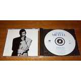 George Michael   Cd Mix   Fastlove   I m Your Man  96   Imp