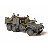 German Army Kfz  70 Personnel 41 1:32 Forces Of Valor 80080