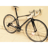 Giant Defy Advanced Sl 0    Full Duracer   Tcr