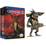 Gremlins 2   The New Batch   Mohawk   Video Game   Neca