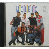Grupo Molejo Cd Volume 2