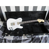 Guitarra Fender Telecaster Deluxe Chris Shiflett Signature