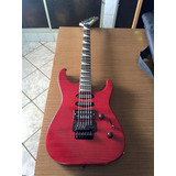 Guitarra Jackson Radical Custom 1996   Made In Japan