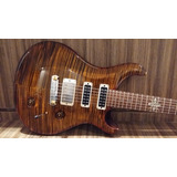 Guitarra Prs Limited Top Private Stock