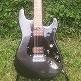 Guitarra Strato Luthier Mp Guitars  fender  Tagima