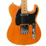 Guitarra Tagima Tw 55 Butterscoth Musical Store